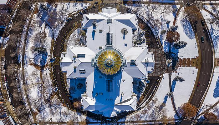 Capitol_360_Web_Thumbnail